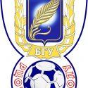РЦОР по футболу БГУ приглашает на просмотр мальчиков 2010 г.р.